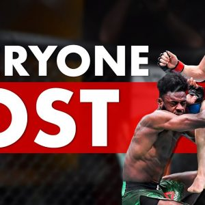 10 Fights Where Everyone Lost (Even Though Someone Technically Won)