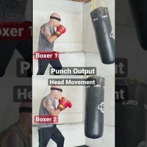 Best Way to Improve Stamina for Combat Sports #boxing #mma #muaythai
